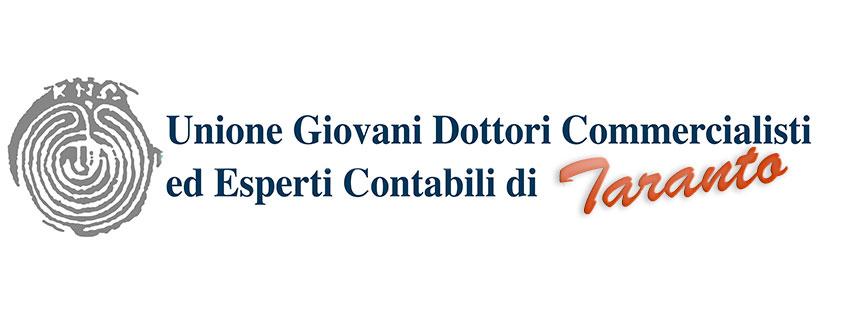 Unione Giovani Dottori Commercialisti Taranto
